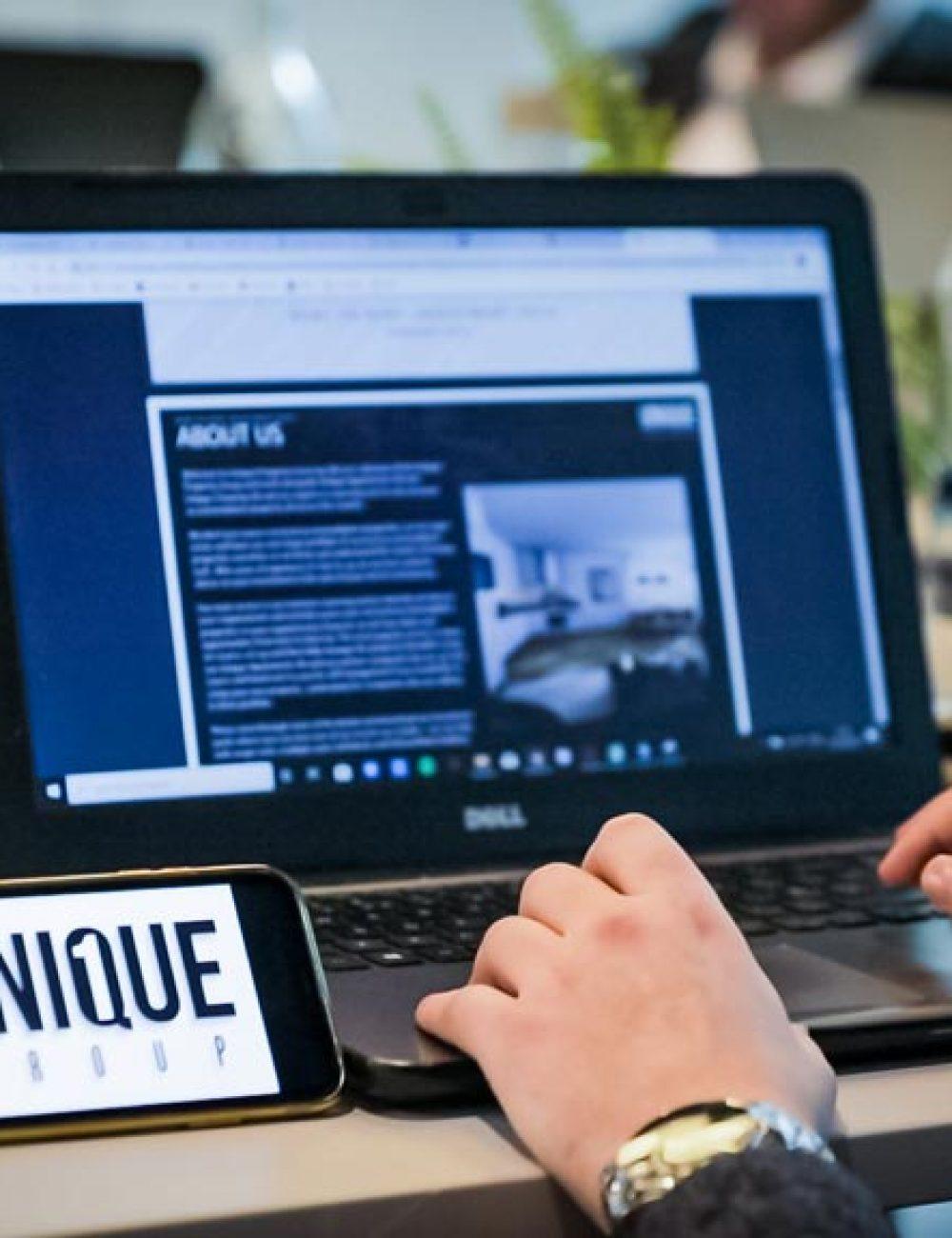 Unique-Property-Office-Laptop